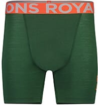 Hold em Boxer FOLO Hold /'em Boxer FOLO MONXD|#Mons Royale Mons Royale Mens Hold em folo Underwear Men